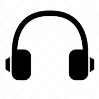 Rebifarashiwzahra3Music