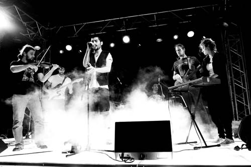 Mashrou-Leila-03