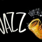 Group logo of Jazz