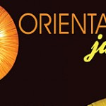 Group logo of Oriental Music